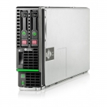 HP ProLiant BL460c Gen9 (727029-B21)